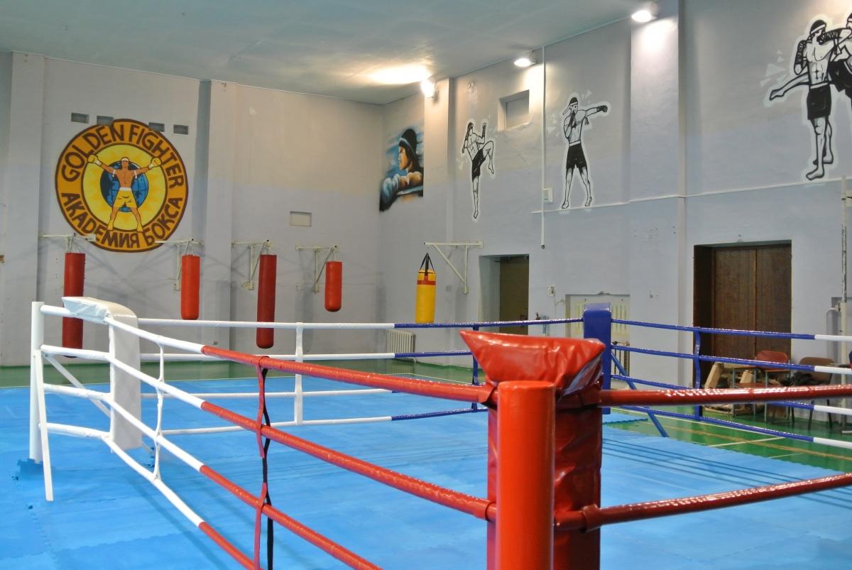 kaliningradskaya-sektsiya-boksa